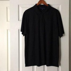 Oleg Cassini Shirts - Oleg Cassini Men's Shirt
